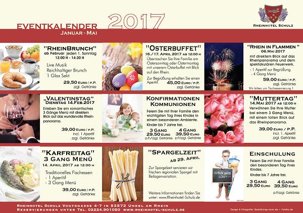 Eventkalender_Mai_Dez16