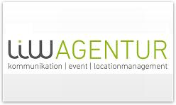 partner-liw-agentur