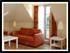 BG_Couch-in-Zimmer-klein