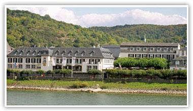 Bild-Rheinhotel-Schulz-Rhei