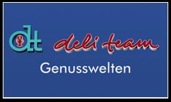 deli-team