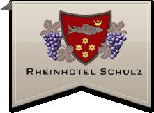 Hintergrund - Wappen RH