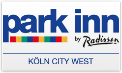 park-inn-koeln-city-west