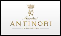 Partner - Antinori