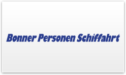 Partner - BPS