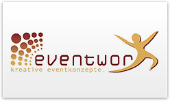 Partner-Eventwork