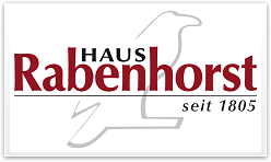 Partner-Haus_Rabenhorst