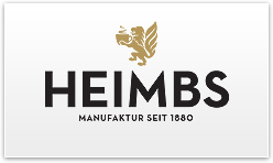 Partner - Heimbs