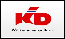 Partner - KD