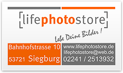 Partner-LifePhotoStore