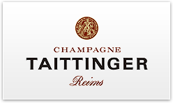 Partner - Taittinger