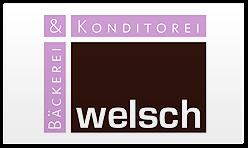 Patner-Welsch