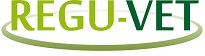 reguvet-logo-klein