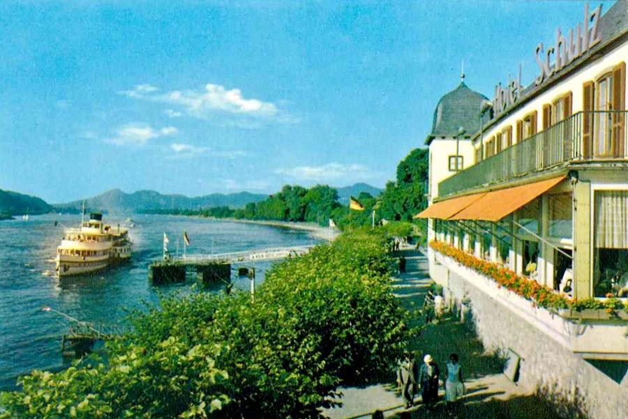 Rheinhotel1980