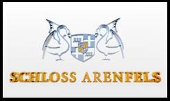 Schloss-Arenfels