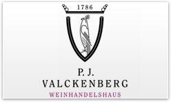 valckenberg