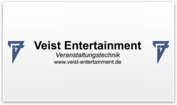 Veist-Entertainment