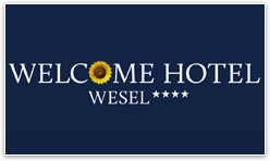 Welcome-Hotel-Wesel